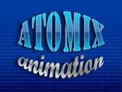 ATOMIX ANIMATIONS : DJ animateur Mariage pro