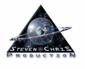 Steven Chris : DJ animateur Mariage pro