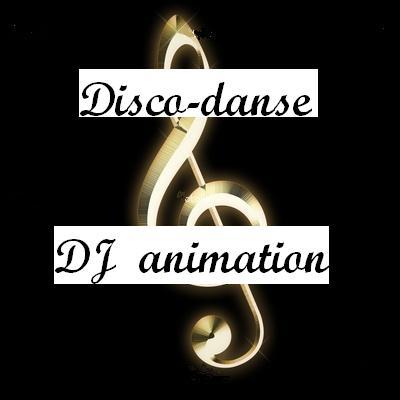 Disco-danse : DJ sono mariage soirée