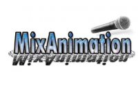 MixAnimation : Pour toutes vos soir�es.
