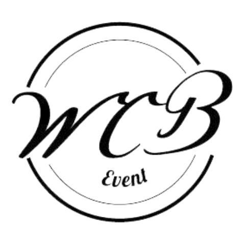 WCB Event's  : Organisateur d'évènements