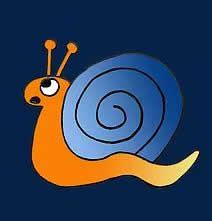 Compagnie escargot de nuit : Offrez-vous un spectacle pour enfants