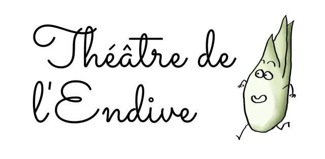 Théâtre de l'Endive : Marionnettes jeune public