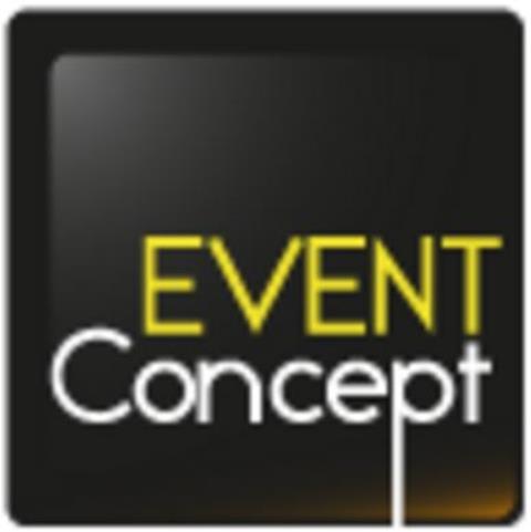 EVENT CONCEPT : Louez à bon prix : patinoire synthétique