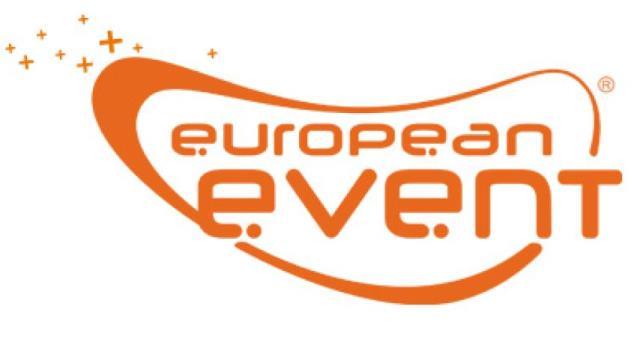 EUROP EVENT : Votre patinoire synthétique sur mesure