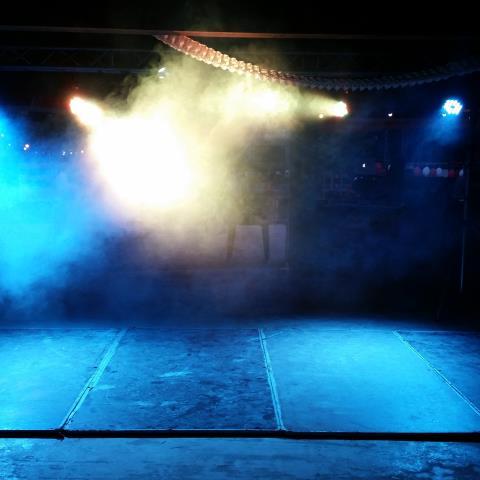 passionmusic : vos nuits seront magiques