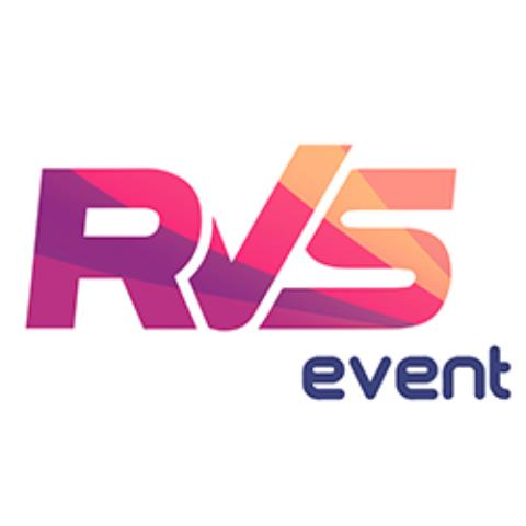 RVS Event : Location & Ev�nements