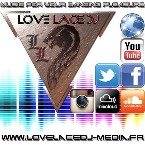 LOVELACE DJ MEDIA : music for your dancing pleasure