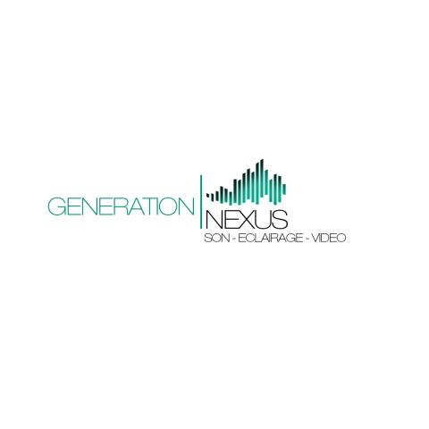 Generation Nexus : Partenaire technique de vos événements !