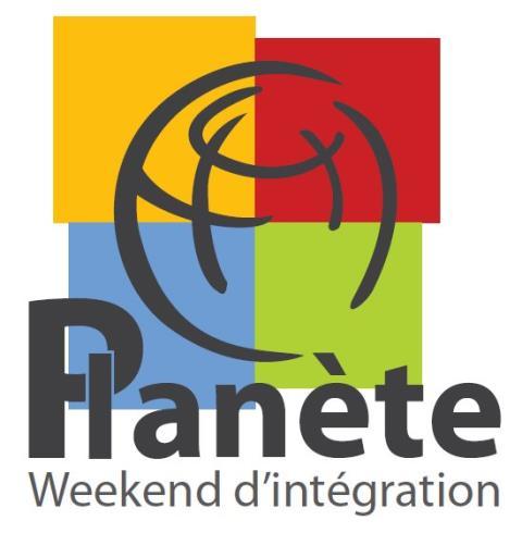 Planète WEI : Un manège forain pour vos aniamations