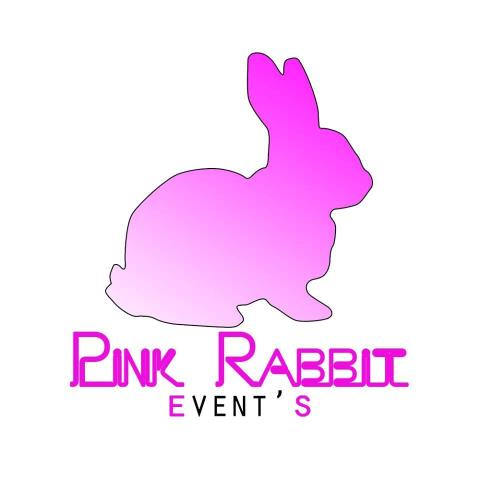 PinkrabbitEvent