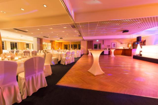 Organisation de mariage champagne ardenne ch lons en - Salon du mariage chalons en champagne ...