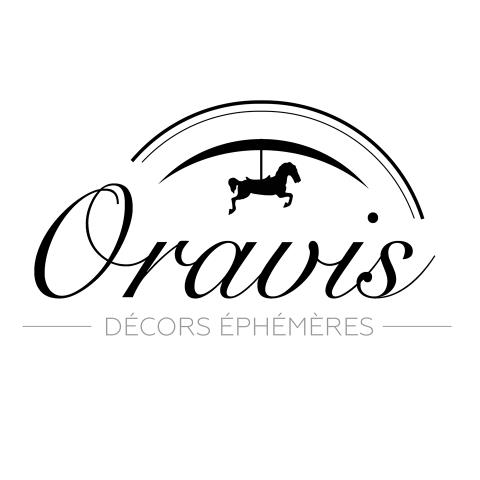 SAS ORAVIS : Location de manège carrousel à bon prix