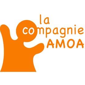 Compagnie Amoa : Spectacle théatre de guignol original