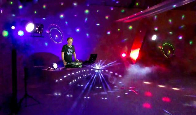 DJO Animation 66 : DJ animateur Mariage,Fête,anniversaire