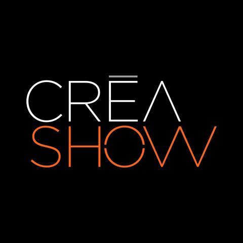 Creashow : Louez un manège pour diverses animations