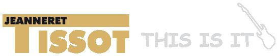 JEANNERET – TISSOT : 4 types de manèges aux choix en location