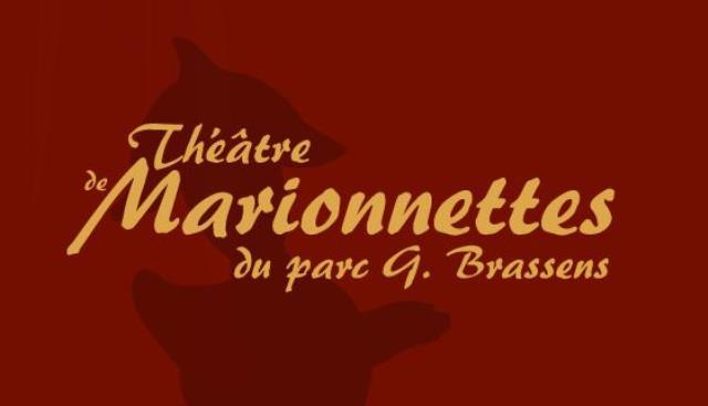 Théâtre Marionnettes du Parc Georges Brassens : Une animation de théâtre de guignol