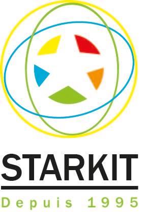 Starkit : Location d'un Rocher d'escalade mobile