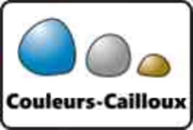 Couleurs-Cailloux : Choisir location de mur escalade mobile