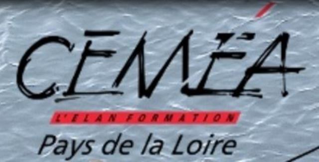 CEMÉA : Location mur d'escalade mobile sécurisé