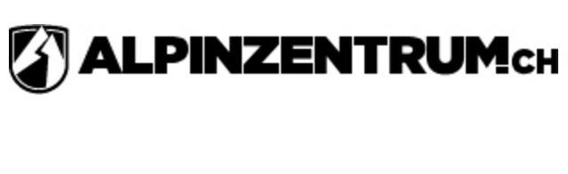 Alpinzentrum Gstaad AG : Location mur d'escalade mobile en Suisse