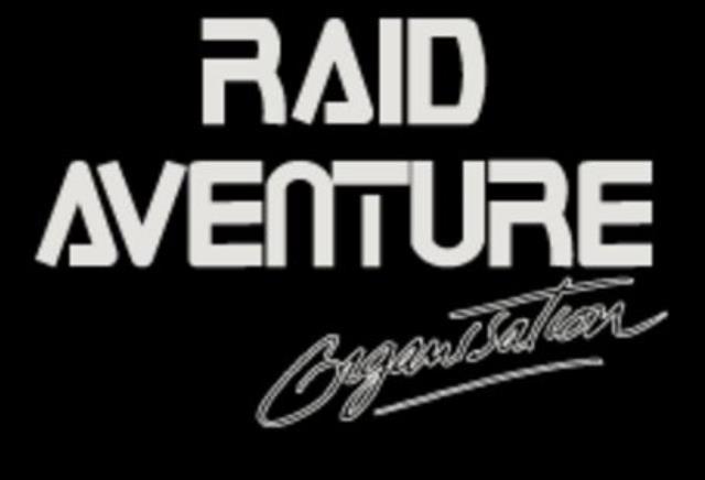 Raid Aventure Organisation : Location mur escalade de divers hauteurs