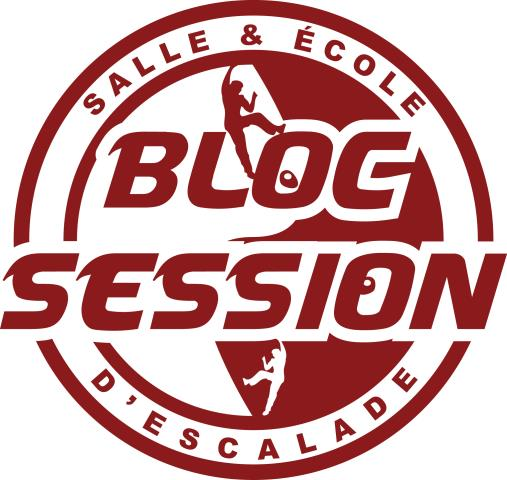 Bloc Session : Location de mur d'escalade mobile de pro