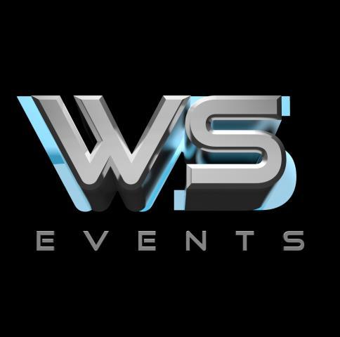 WilloR Sono Events : Nous ferons votre rêves une réalité