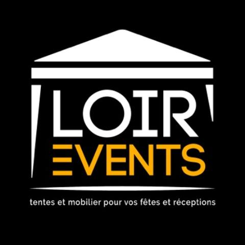 LOIR'EVENTS