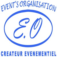 Event's Organisation