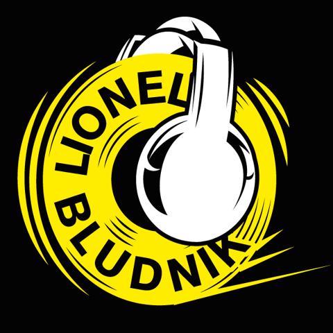 LIONEL BLUDNIK : ANIMATION DJ - SON & LUMIERES