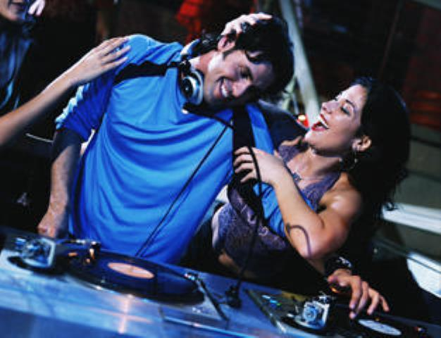 SUBTIL PROD' ÉVÉNEMENTS : DJ-MARIAGE-GOSPEL-FETE-ENTREPRISE-ANIMATION