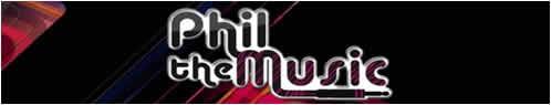 PhilTheMusic : DJ et animateur