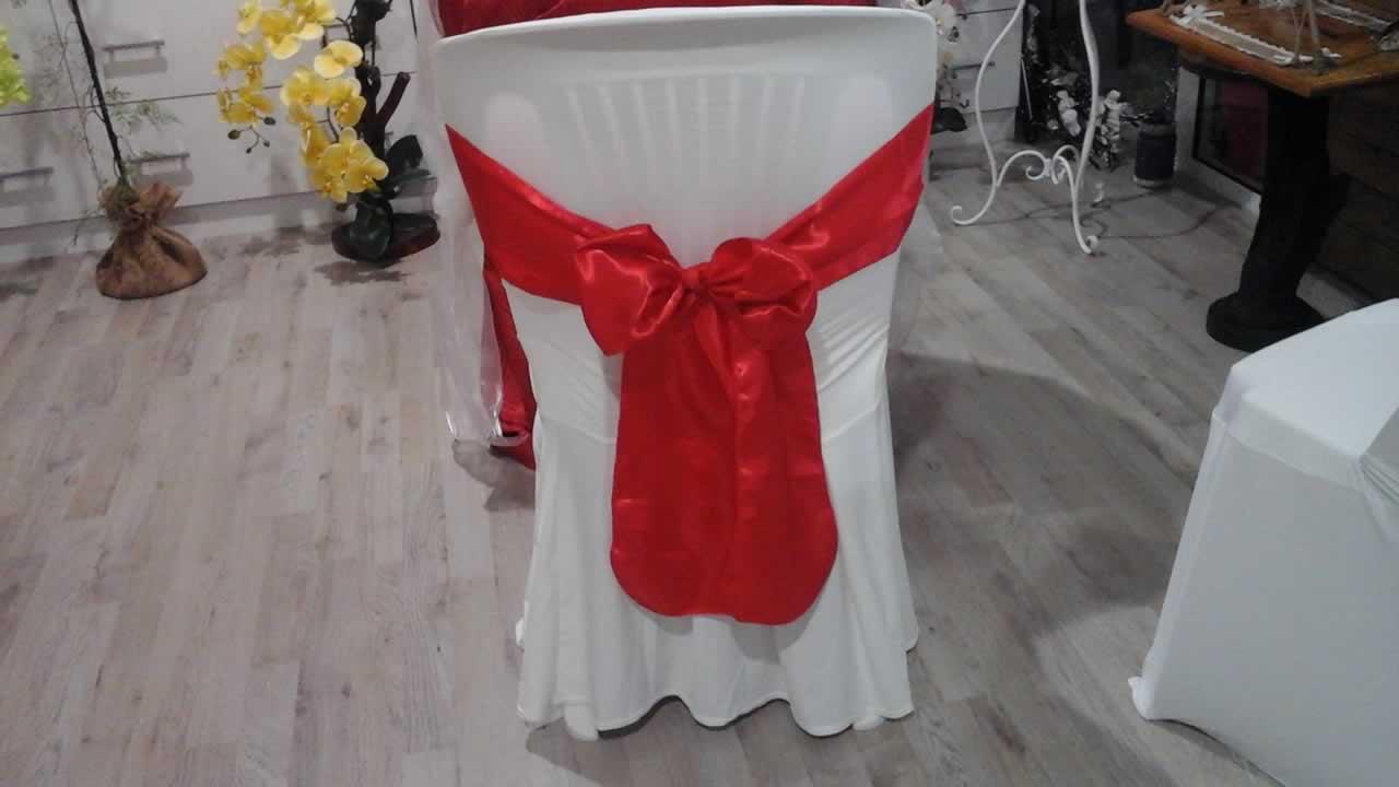 location nappe serviette housse chaise la r union 974 saint denis saint paul saint. Black Bedroom Furniture Sets. Home Design Ideas