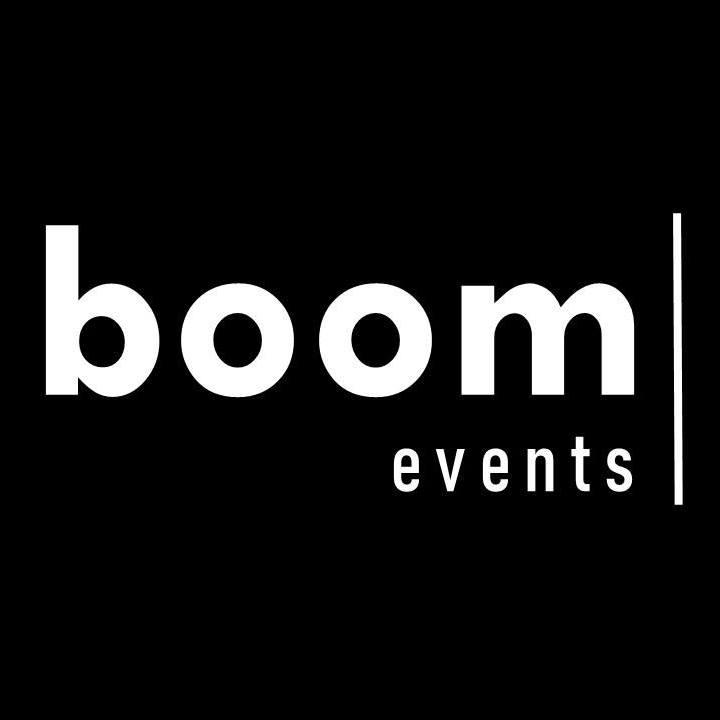 Boom event's : Revisiter la perfection