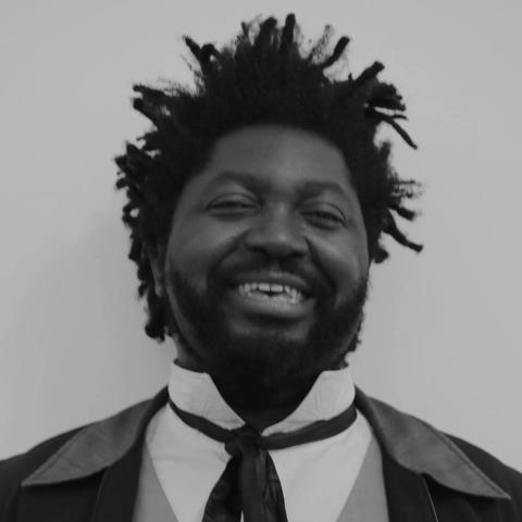 CONTEUR AFRICAIN : Spectacle de conte musical avec un griot