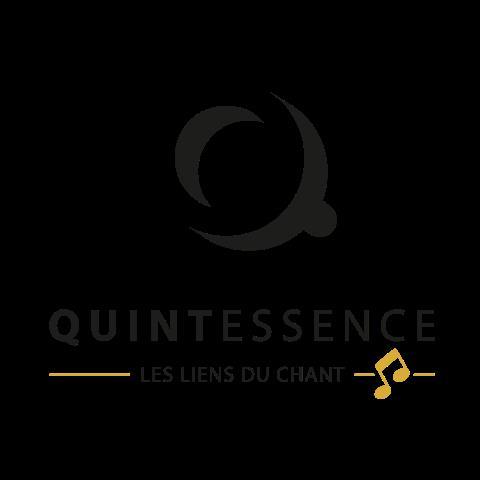 SAS QUINTESSENCE LES LIENS DU CHANT : La musique, rien que pour vous