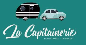 La Capitainerie - Food truck