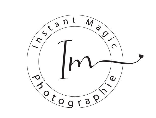 Instant Magic Photographe