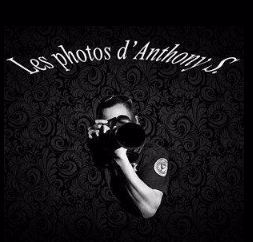 Les photos d'Anthony S.
