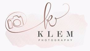Klem Photography