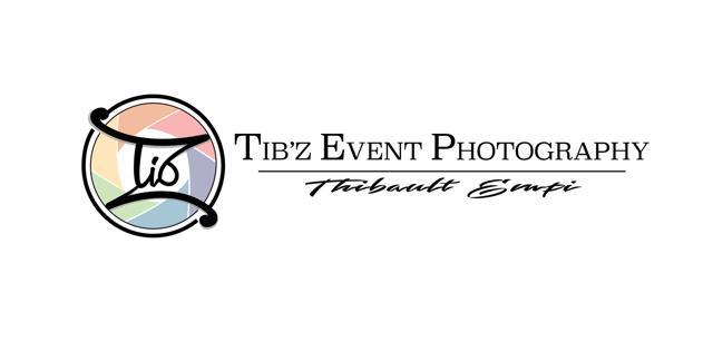Tibz Event Photography