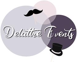 Delattre Events