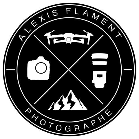 Alexis Flament Photographe