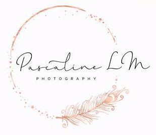 Pascaline lm Photography
