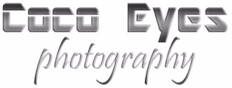 Coco Eyes Photography