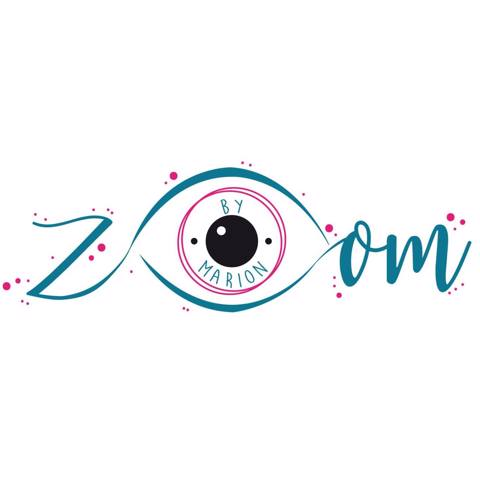 Zoom by Marion