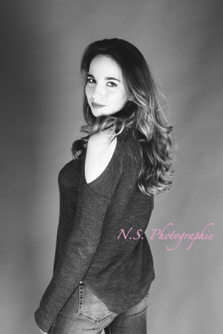 N.S. Photographie