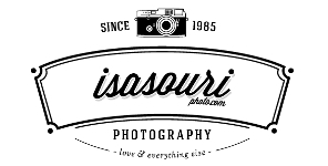 Isasouri Photographie